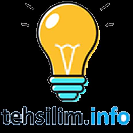 tehsilim.info