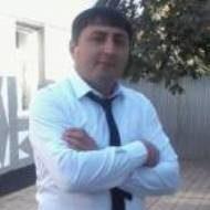 Elman Mehdizadə
