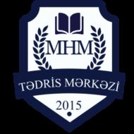 MHM TƏDRİS MƏRKƏZİ